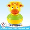 EN71 Certificate Chnia Wholesale Toys For