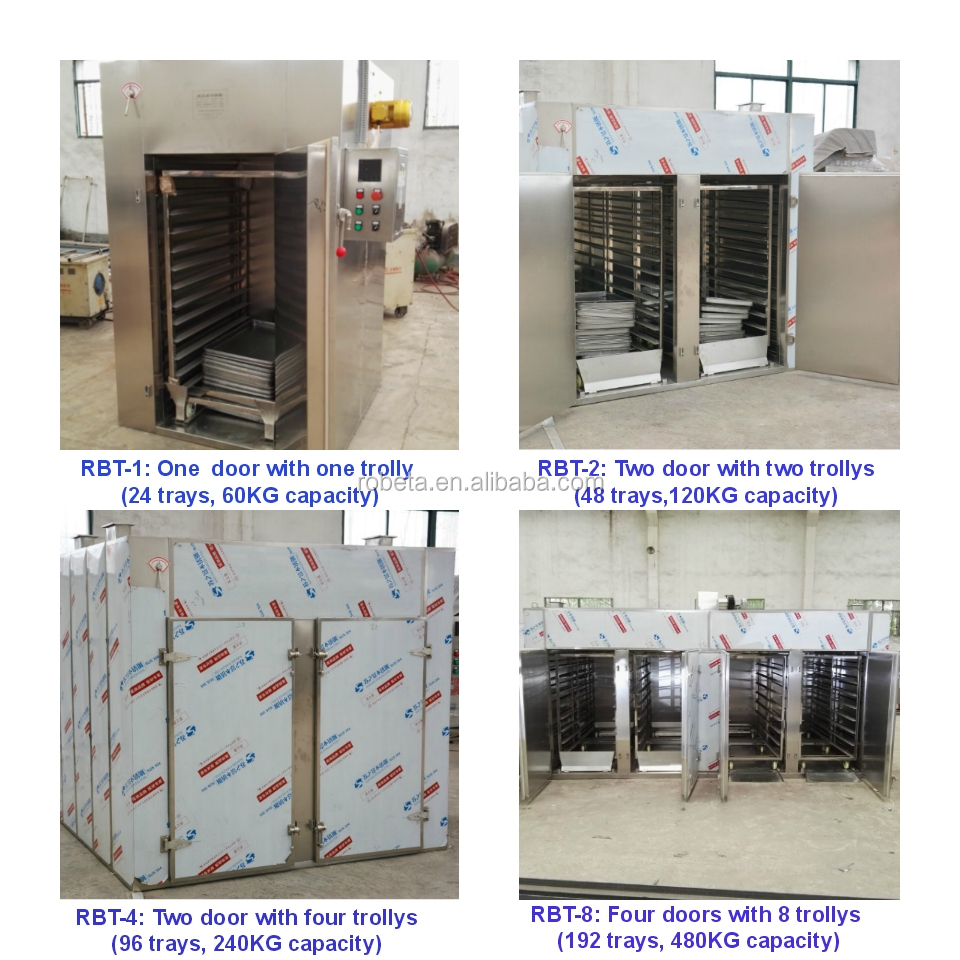 fruit drying equipment/Fruit and vegetable dryer Machine //Whatsapp: 86-15803993420