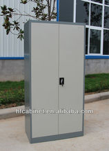 Colored Sheet Metal Cabinets/ Steel Cabinet/ Cabinet