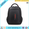 Good quality modern mens business laptop backpack bags