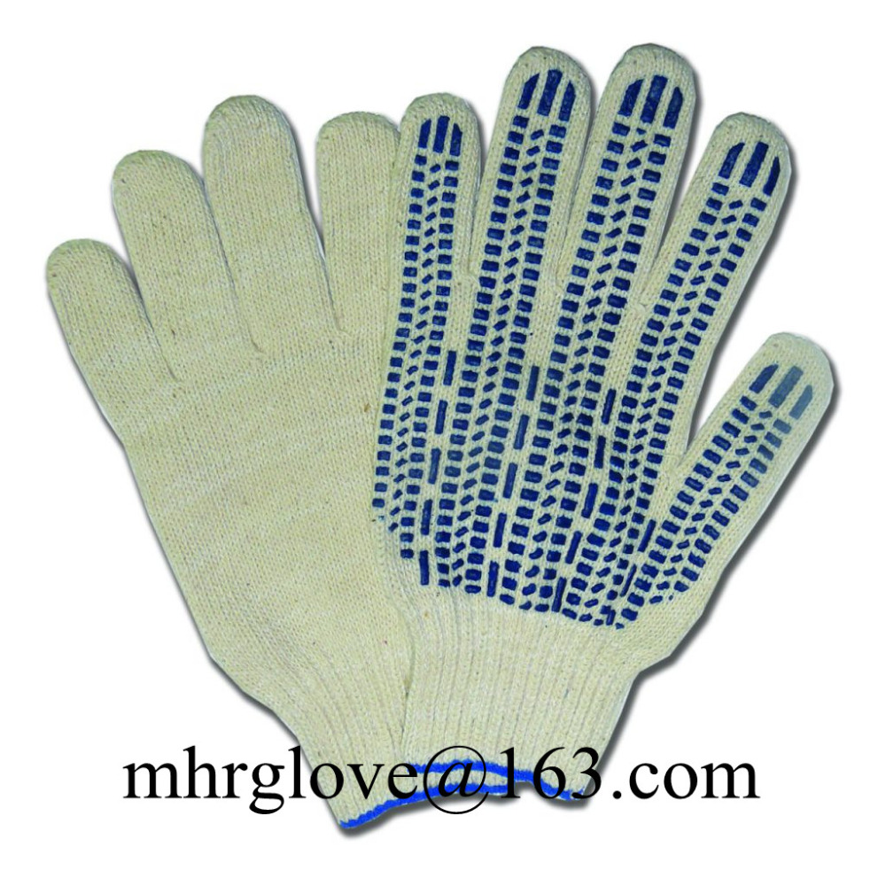 2017 Custom Made ABS Latex Women Digging claws Planting Coating glove Working Garden Genie Gloves