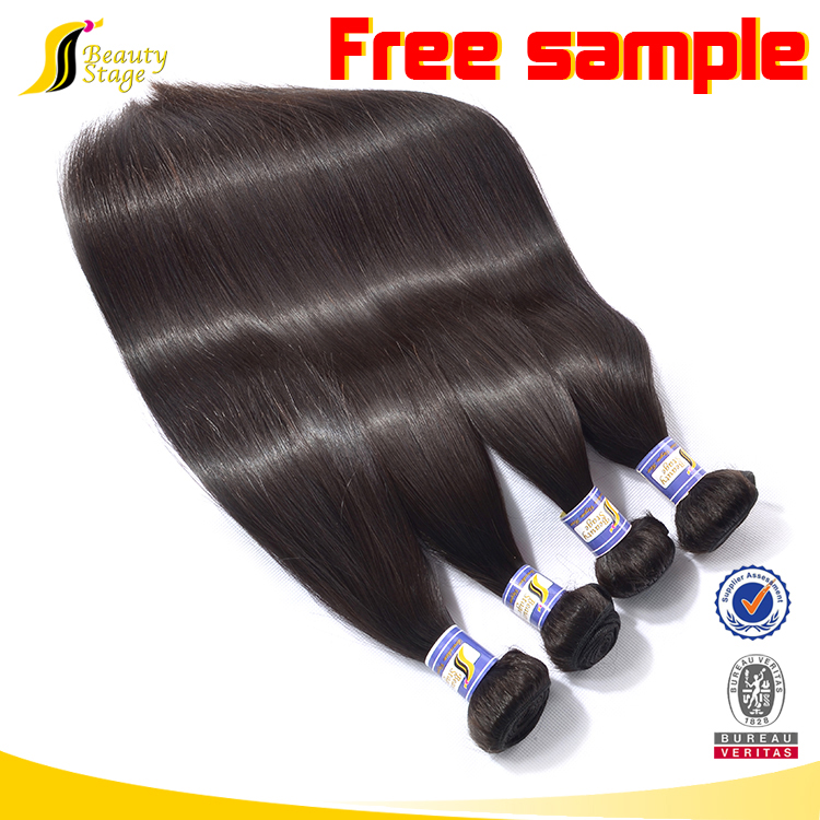 Hot Product hair styles shopping online cheap designer hair claw clip extensions