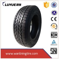 2015 fine high qualtiy motorcycle parts car tire