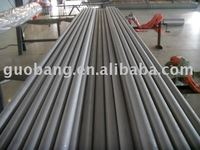 Shipbuilding use /Marine use/ Offshore stainless pipes/ tubes