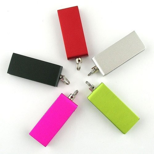 Classical swivel USB Flash Drive USB Memory Stick 16GB 8GB 4GB 2GB