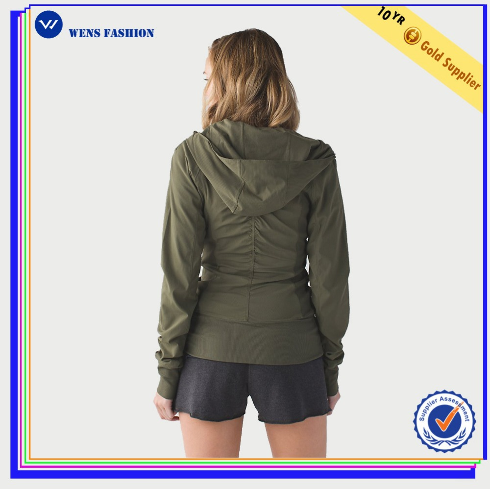 China wholesale personalized sports jackets custom motorcycle jacket for women