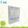 Disposable Protect Toilet Paper Seat Cover