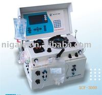 Platelets Collection Machine (XCF-3000)
