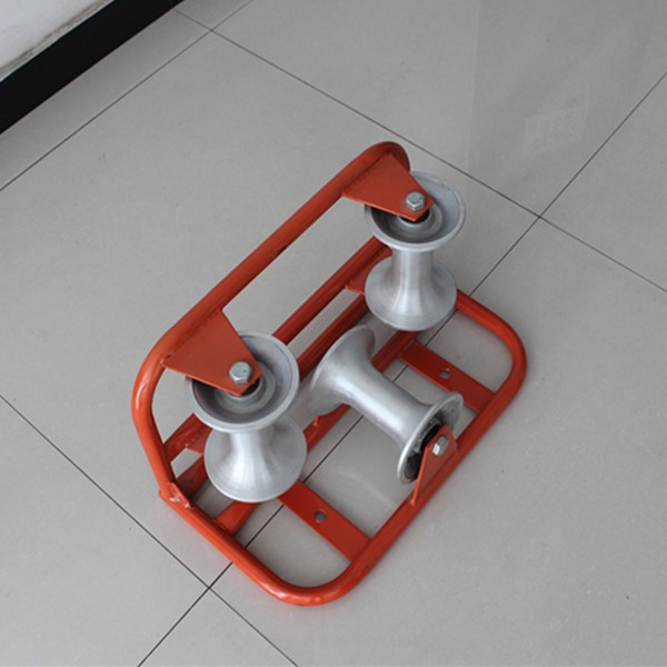 Pulleys for sale lowes : Top level promotional lifting equipment chain pulley block