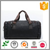strong bearing capacity durable water proof duffle bag