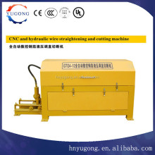 Used for metal roller leveling machine
