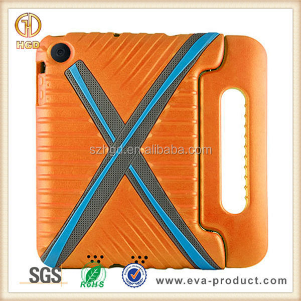 Colorful leather case for ipad mini,for ipad mini leather cover,Stand Leather Case Cover For iPad Mini