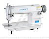 protex industrial sewing machine