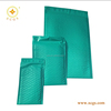 Custom Printed Mailing Bag/plastic Poly Mailer Bag/green Poly Bubble Mailer