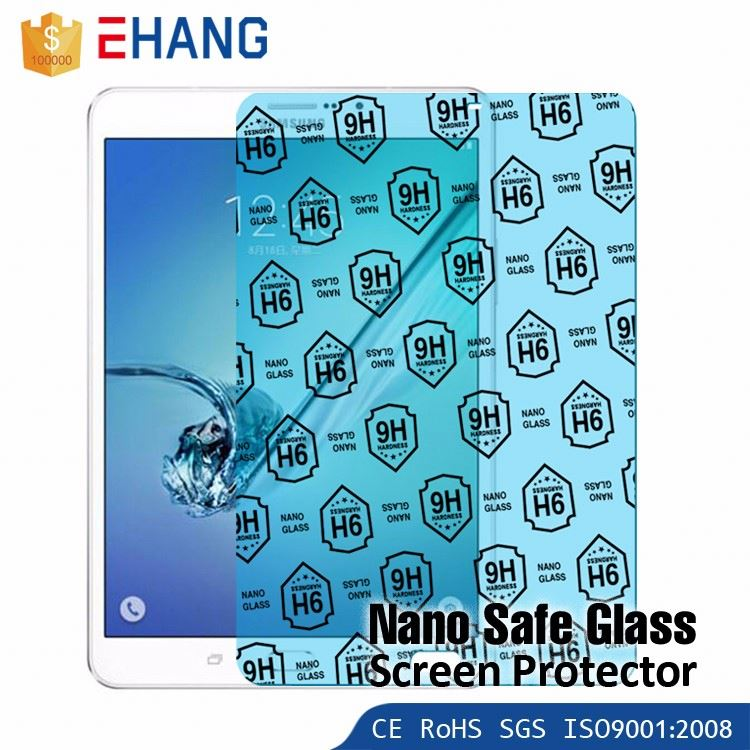 Factory manufacturer lcd tv screen protector