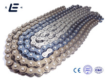 China Manufacture 25H 84L Motorcycle Timing Chain ATV/Dirtbike Cam Chain