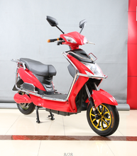 Adult Electric bicycle for adult electric scooter hob motor eletric motorcycle 2 wheel for adult