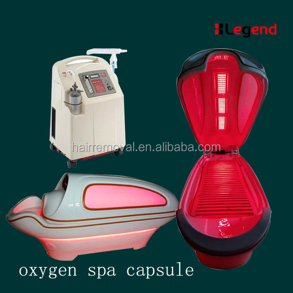 chinese slimming capsules/oxygen capsule S-105B