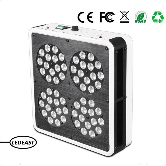 Low price grow led Light 180w apollo 4 high quality plant grow light for veg