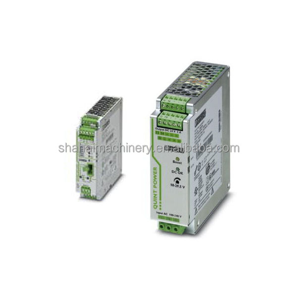Regulated power supply 24V switching electrical equipment supplier