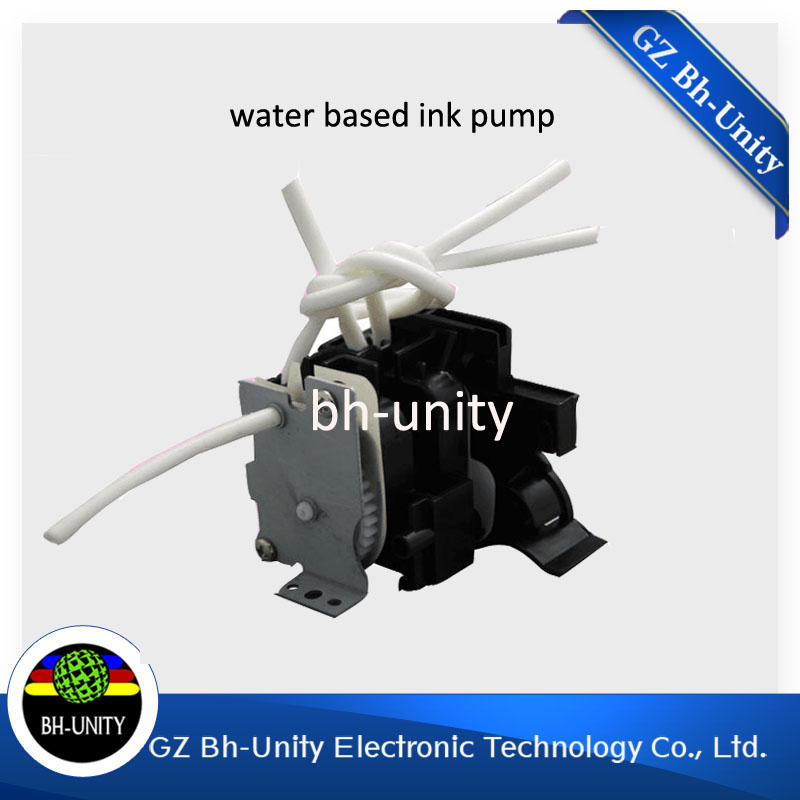 Hot selling! water based ink pump for Mimaki Mutoh Smart Color large format water based printer