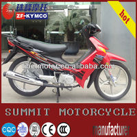 2013 cheap mini gas 110cc moped motorcycles for sale ZF110-16