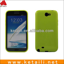Mobile Phone Cover for Samsung Galaxy Note II KTLWS00089