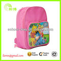 High quality lovely kid schoolbag