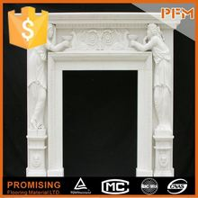 house warm system real fire free standing cast iron fireplace