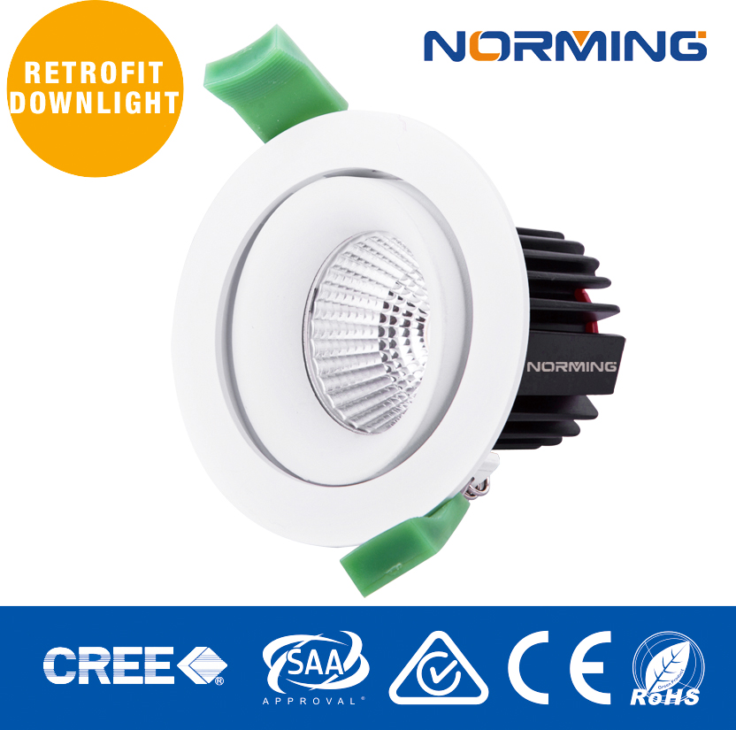 Hottest Selling Mr16 Led Bulb,5w Led Spot Lighting,Citizen Led Spotlight Gu10 Led