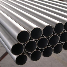 specialized shiv astm b861 gr2 seamless titanium tube supplier