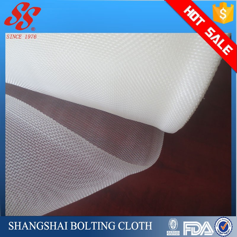 food grade 25 37 50 73 90 100 120 150 190 200 micron monofilament polyester nylon filter silk screen mesh for water filter