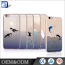 New Arrival Promotion for iphone 6s case In stock
