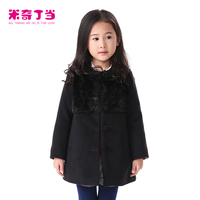 clothes for american girl doll wholesale china factory baby clothes fashion girl young girls coat