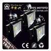 Cree chip fashion product portable customized 100w led tennis court flood lights