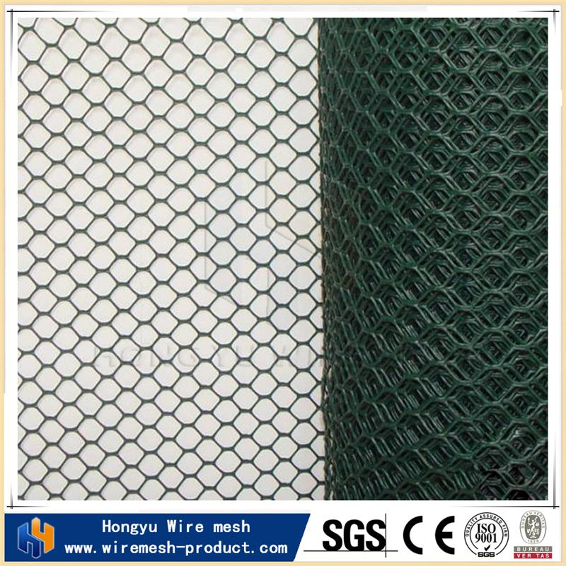 multifunctional pigeons cages metal wire basket with low price