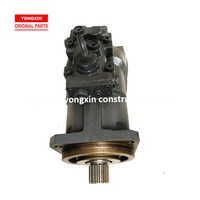 Hot Sale Hydraulic Pump HPV145 9257309 9256125 9257348 For Hitachi Excavator ZAX330 ZAX330-3 ZAX350-3 ZAX330-3G ZAX450-3