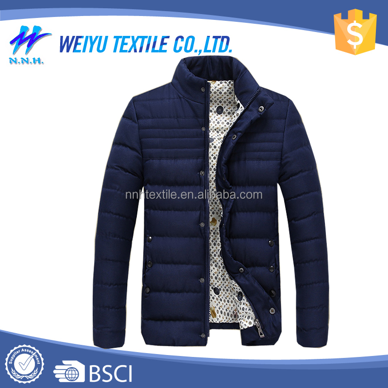 New Style Windproof Warm Winter Mens Softshell Jacket Wholesale Supplier