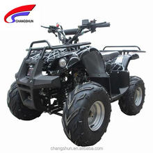 Best price cheap 50cc quad atv with 4 wheele for kids