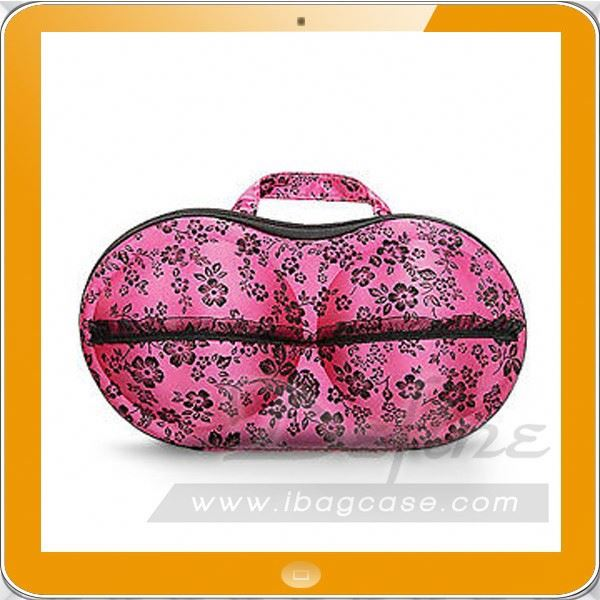 Bra Panty Organizer Travel Bag Case Portable Protector