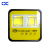 Special offer Full power IP65 outdoor led flood light