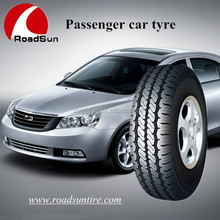 Car tyre price list for 13 14 15 16 inch new tires in alibaba tires
