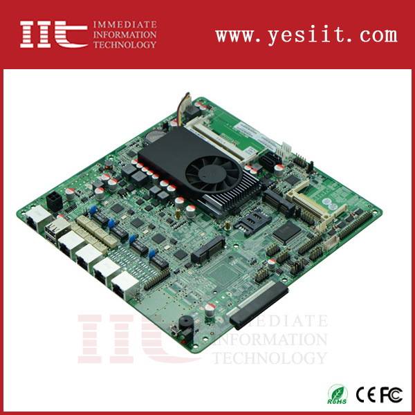 Popular hot sell brand new motherboard for iphone 4s