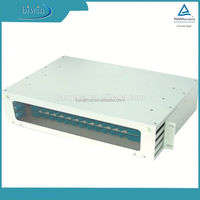 Professional produce Fiber Optic Distribution box made in China