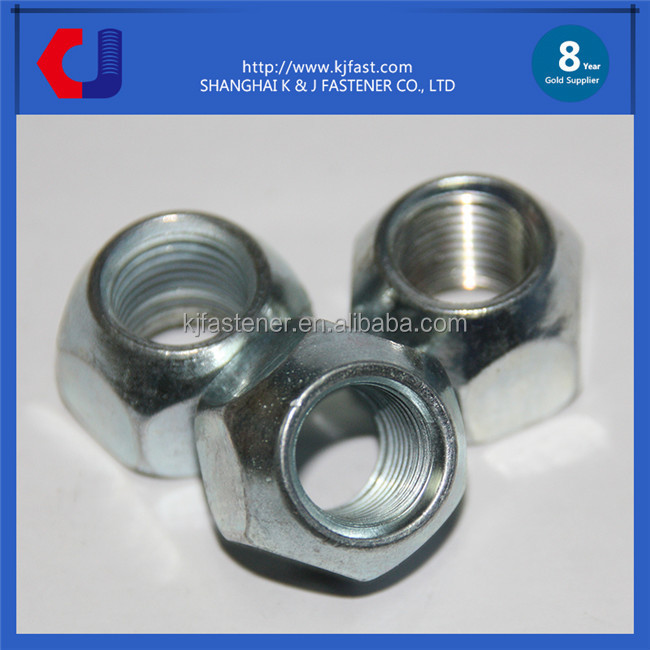 Top Quality Professional Made Low Price Weld Nut