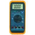 Genuine original standard multimeter hot sale Digital Multimeter YH118