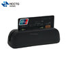 ISO 7811 Mini Portable Double-Face Magnetic Stripe Card Reader HCC780U-06