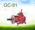 High quality new cheap GC-91gearbox mower gearbox prices