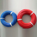 14AWG flexible silicone wire / High temperature wire