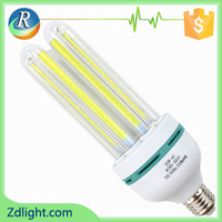 32W COB energy saving bulb
